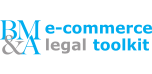 BM&A e-commerce legal toolkit