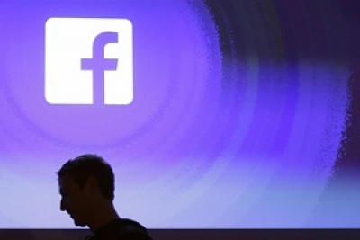 Facebook: Italian Competition Authority opens new investigation