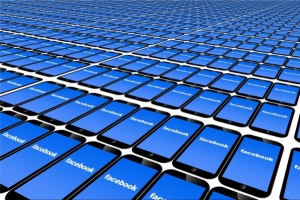 Personal data: ICA fines Facebook 10 million euros for unfair practices against consumers