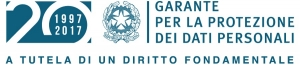 Data Protection: GDPR implementation in Italy