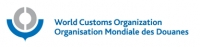 Ecustoms: new WCO Framework of Standards on cross-border ecommerce